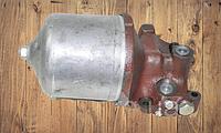 Фильтр масляный центробежный МТЗ 240-1404010А-01 (центрифуга)