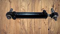 Гидроцилиндр рулевой (50х25-200) МТЗ-80/82 с пальцами