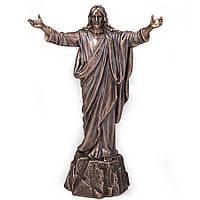 """Статуэтка """"Иисус"""" 26 см"""