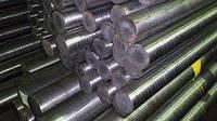 Круг калиброванный 80 мм сталь  20, 35, 45