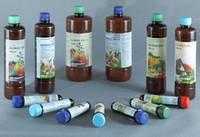 «Байкал» ЭМ 1 У (нейтрализатор запаха животных и профилактика обмена веществ)  1л.
