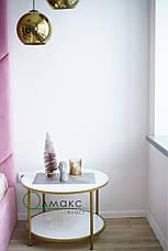 Салфетка сервировочная на стол для дома, ресторана,кафе., фото 2