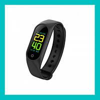 Часы Smart Watch M3\G3 фитнес браслет