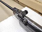 Пневматическая винтовка SPA B2-4P, фото 3