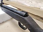 Пневматическая винтовка SPA B2-4P, фото 4