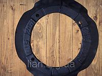 Груз заднего колеса МТЗ 50-3107018-А, фото 1