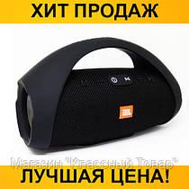 Портативная колонка JBL Boombox Mini Bluetooth