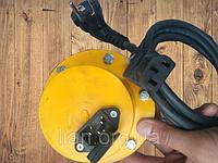 Подогреватель предпусковой, водонагреватель МТЗ-80, МТЗ-82, фото 1