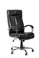 Кресло Орион Хром Титан Блек  (Richman ТМ)