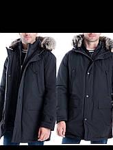 Зимова курточка Michael Kors