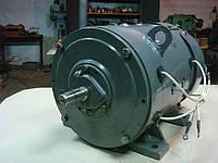 Электродвигатель постоянного тока Д12У2