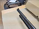 Пневматическая винтовка SPA LR 700W, фото 3