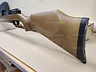 Пневматическая винтовка SPA LR 700W, фото 7