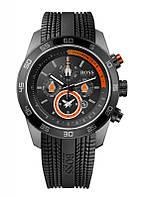 Hugo Boss HB1512662