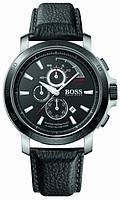 Hugo Boss HB1512394