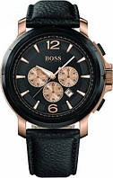 Hugo Boss HB1512457