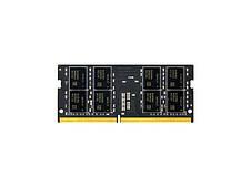 Оперативная память Team Group TED44G2133C15-S01