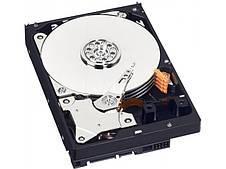 Жесткий диск WD Blue 1TB wd0EZEX