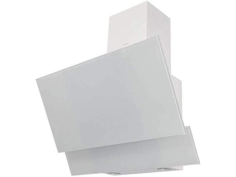 Вытяжка Perfelli DN 6322 W LED