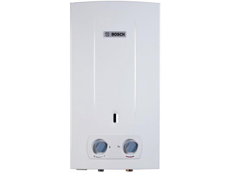 Проточный водонагреватель Bosch Therm 2000 O W 10 KB