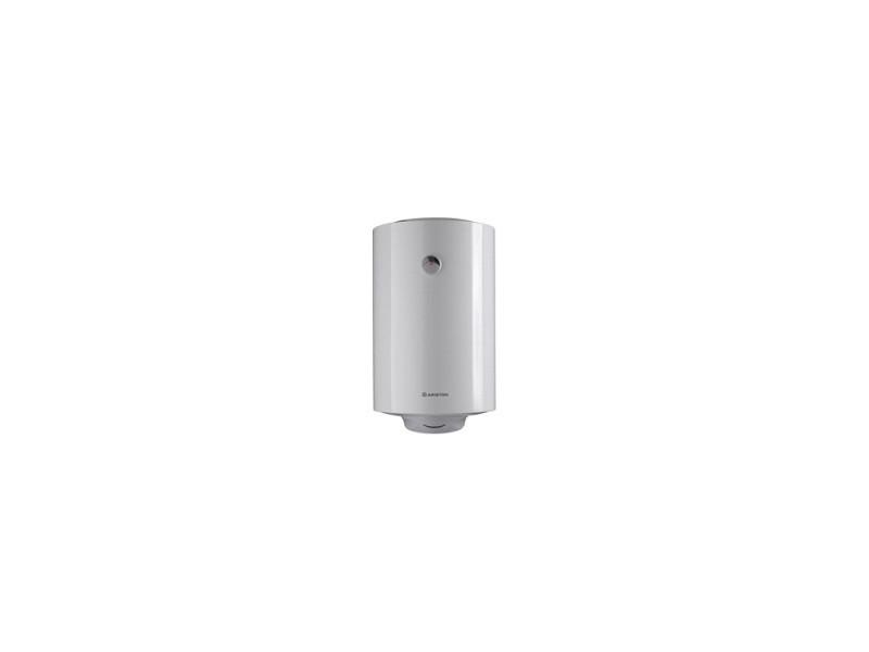 Бойлер Hotpoint-Ariston PRO R 100 V