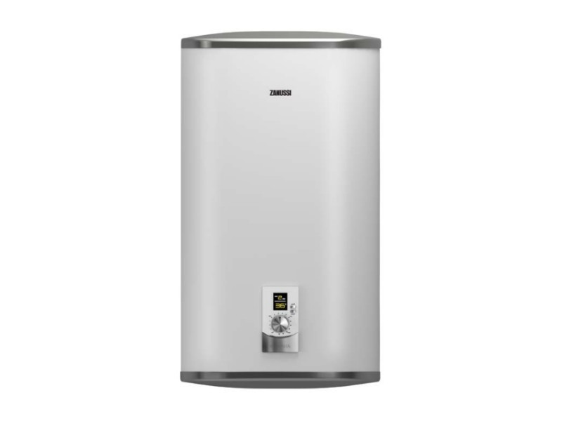Бойлер Zanussi ZWH/S Smalto DL 30