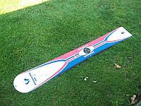 Сноуборд Rossignol 168