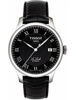 Tissot T41.1.423.53