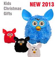 Интерактивная игрушка Furby Ферби с Led глазами