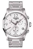 Tissot T028.417.11.037.00