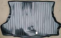 Коврик багажника ВАЗ - 2108 - 2109