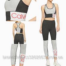 Спортивный комплект женский Calvin Klein PERFORMANCE