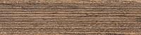 Плитка Интеркерама Ламина т.корич.150*600 Intercerama Lamina 1560 87 032