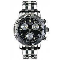 Часы Tissot T17.1.486.53