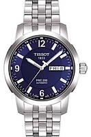 Tissot T014.430.11.047.00
