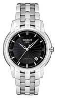 Часы Tissot T97.1.483.51