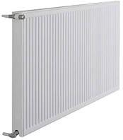 Радиатор Kermi ThermX2 Profil FKO22 500/1000