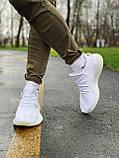 Кроссовки  Adidas Yeezy Boost 350 V2  Адидас Изи Буст В2   (41,42,43,44,45), фото 3