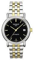 Часы Tissot T95.2.483.51