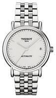 Часы Tissot T95.1.483.31