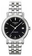 Часы Tissot T95.1.483.51