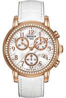 Часы Tissot T050.217.36.112.01