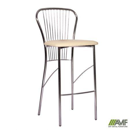 Барний стілець Цезар Хокер Неаполь AMF