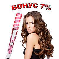 Плойка спиральная Perfect Curl R178620