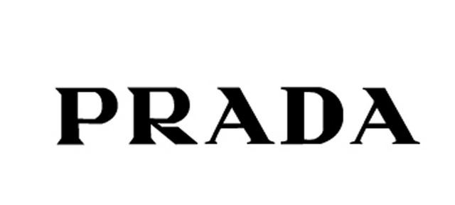Женские кошельки Prada