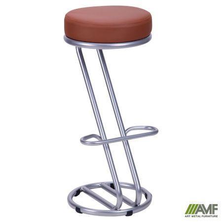Барный стул Зета Хокер Неаполь  AMF