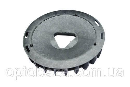 Вентилятор маховика для мотопомп (13 л.с.), фото 2