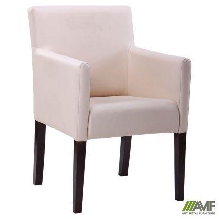 Кресло Лорд, венге, Неаполь AMF