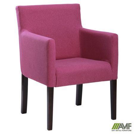 Кресло Лорд, темный орех, Сидней-14 AMF