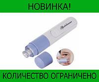 Вакуумный очиститель для лица Pore Cleaner!Розница и Опт